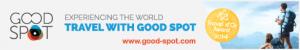 logo Good spot