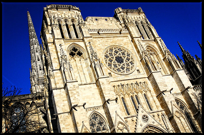 cathedrale st andre pey berland2