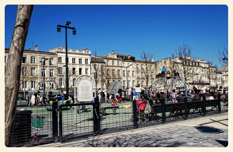 quais-Bordeaux-parc