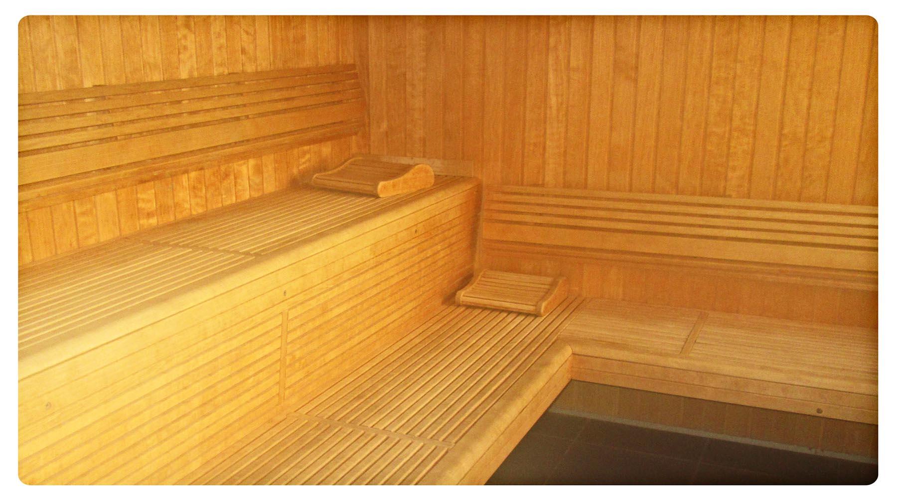 Spa de luxe bordeaux les balades de claire - Les bains de lea bordeaux ...