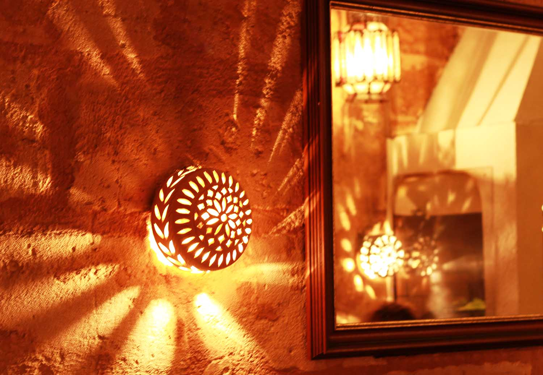 Restaurants exotiques romantiques Bordeaux