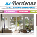 We Bordeaux