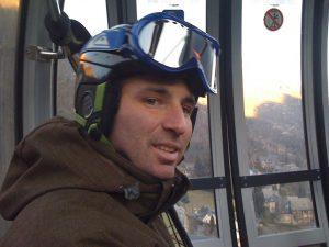 Julien Dubedat