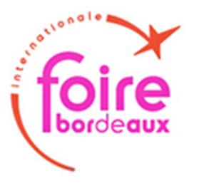 Jeu concours Foire internationale de Bordeaux