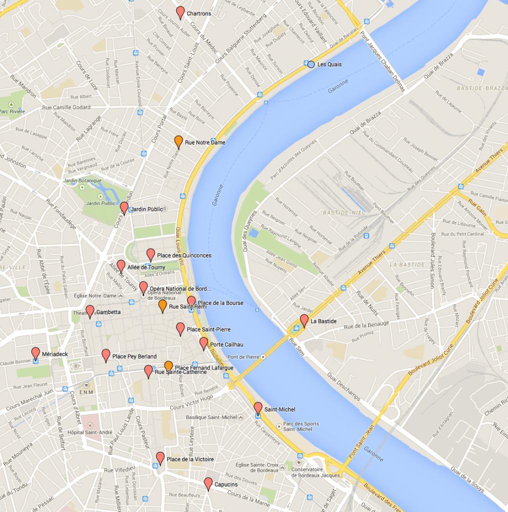 carte-Bordeaux-visiter-lieux