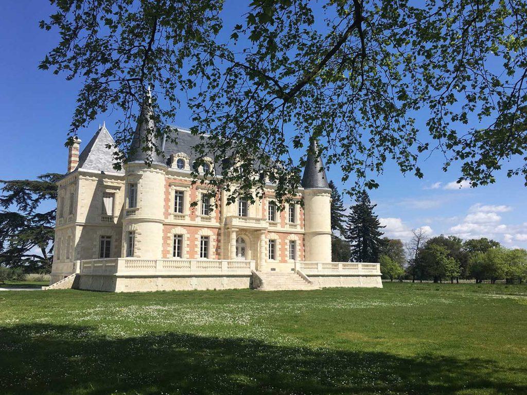 chateau-lamothe-bergeron
