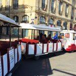 petit-train-Bordeaux-visite