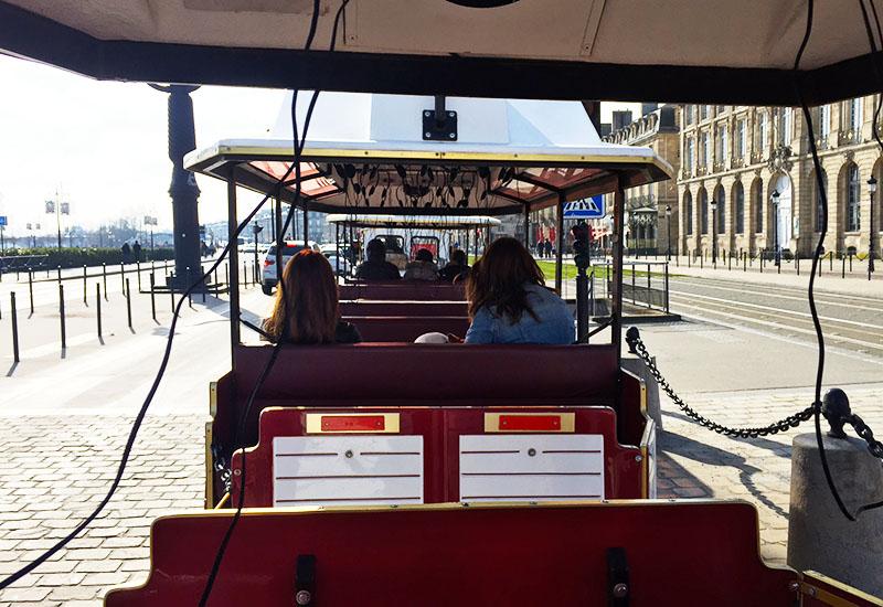 petittrain-Bordeaux-visiter-activités