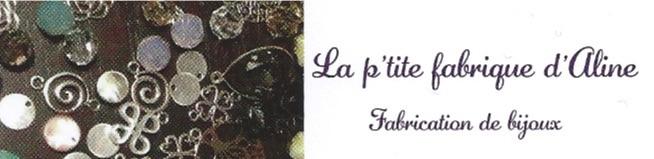 logo carte-1
