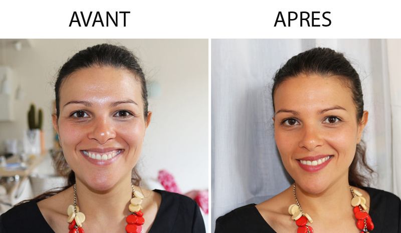 avant-apres-myriam-atelier-mode