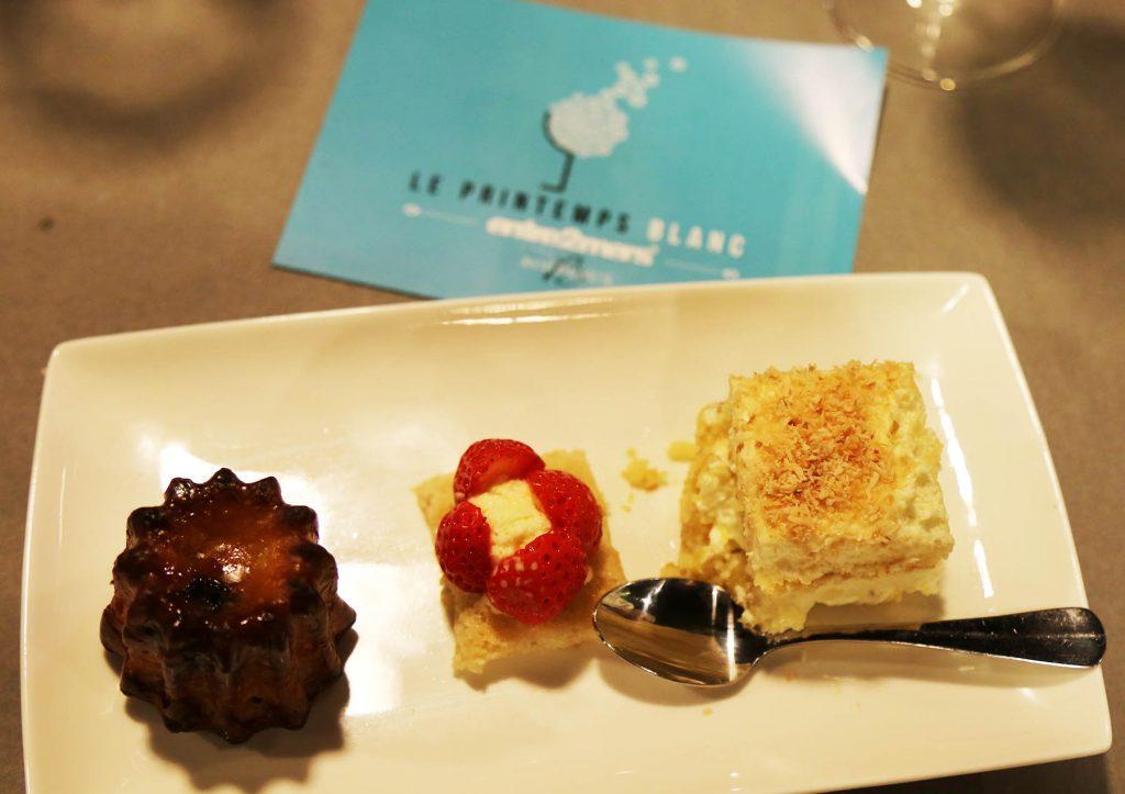 dessert-sicambre