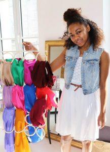 francette-atelier-mode