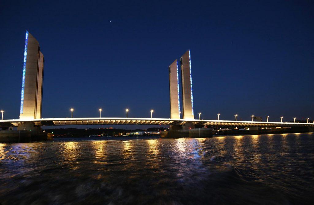 pont-chaban-delmas