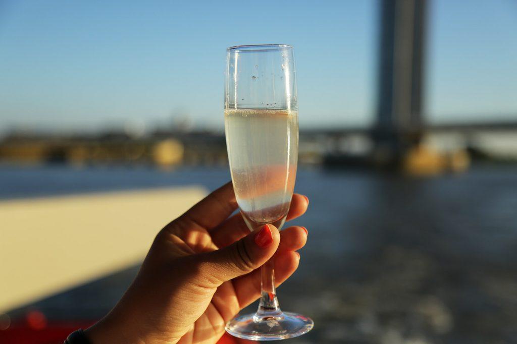 vin-sicambre-bordeaux