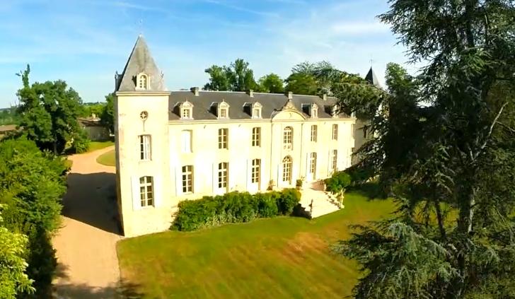 chateau-de-reignac-a-st-loubes