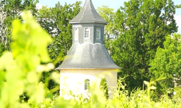 chateau-de-reignac