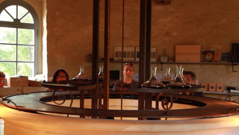 chateau-reignac-vin