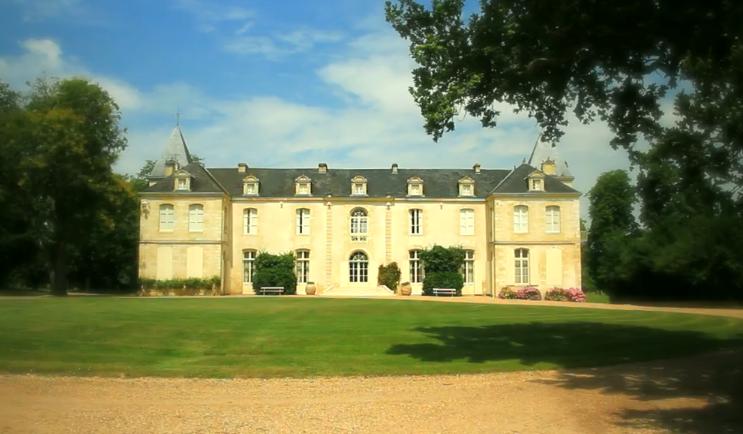 chateau-reignac