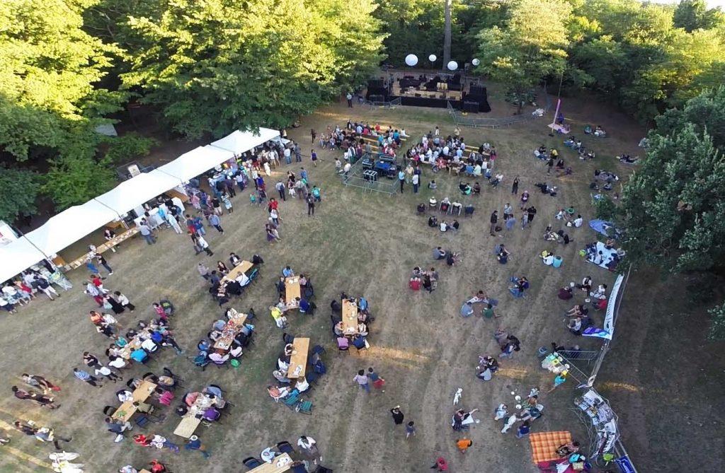 festival-hautes-garonne