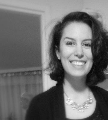 Interview d'Aurélie, bordelaise d'adoption