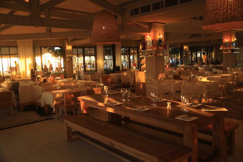 restaurant-la-corniche