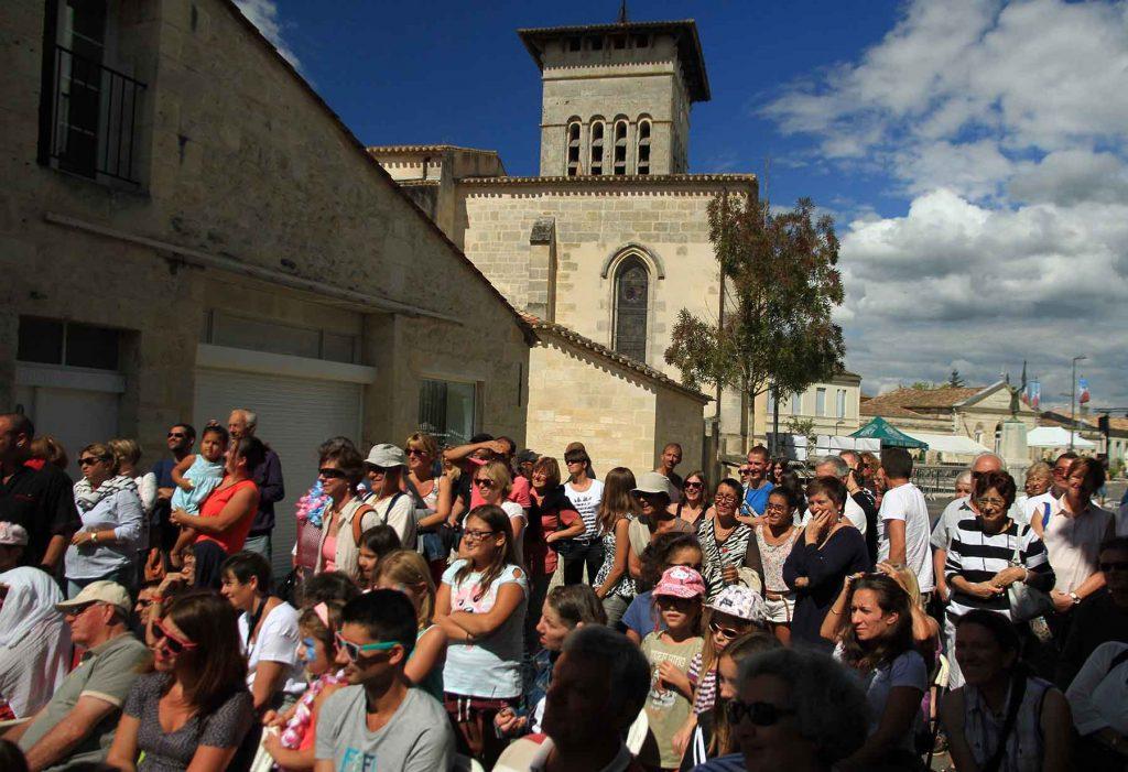 macau-festival
