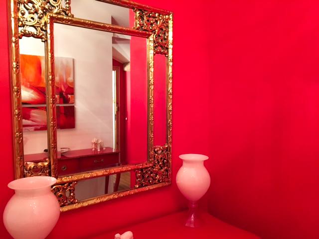 13012016-chateau-leognan-chambre-rouge