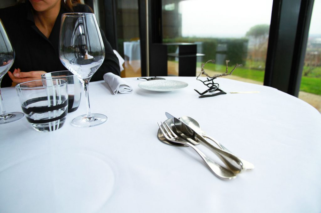 restaurant-st-james-bouliac