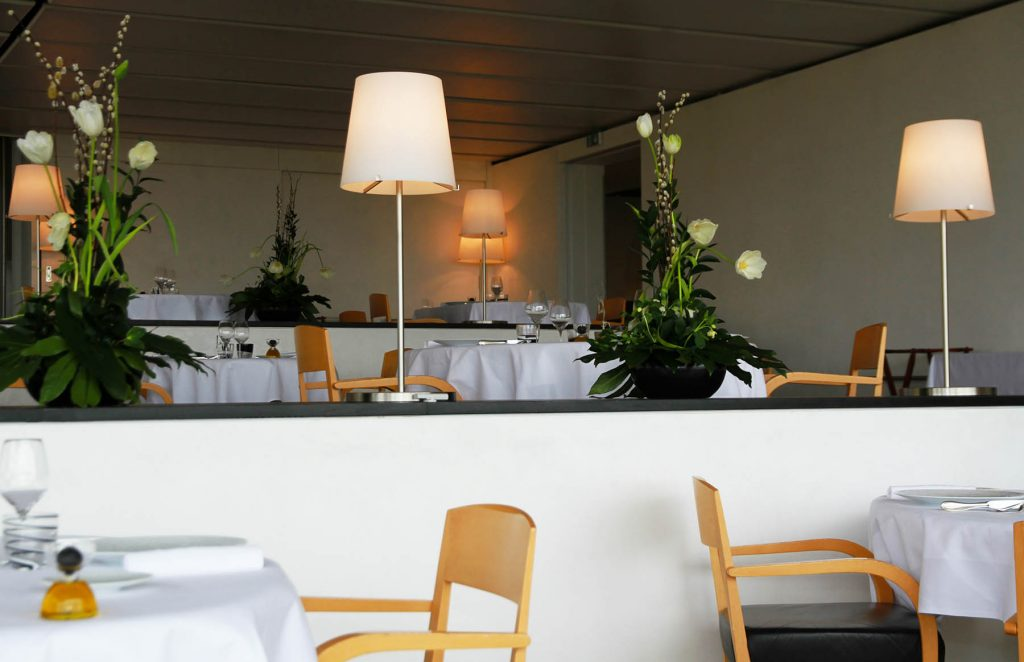 salle-restaurant-st-james-bouliac