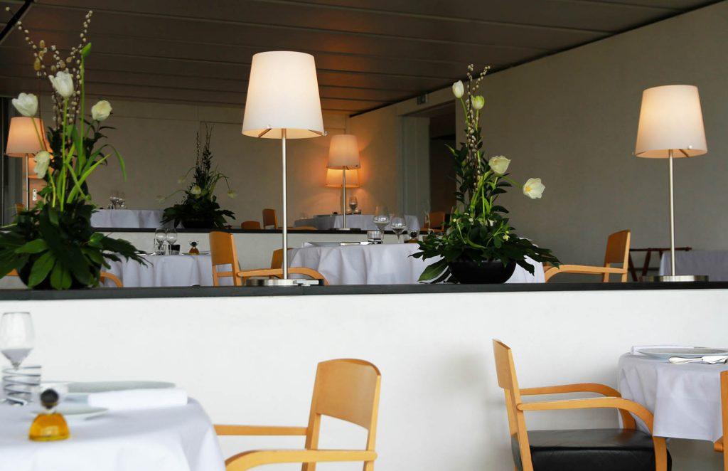 salle-restaurant-st-james-bouliac