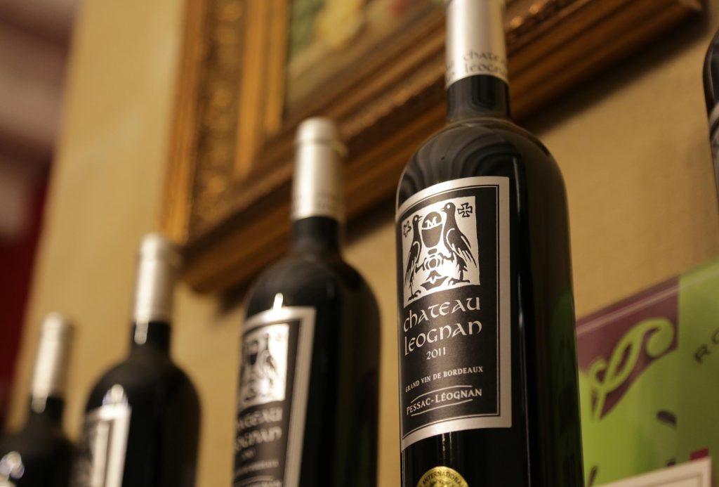 vin-leognan