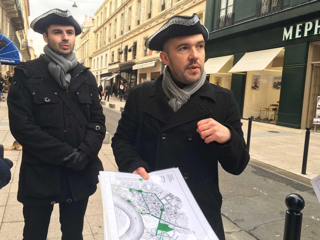 Bordeaux-Secret-defense