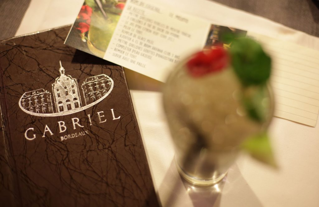 gabriel-bar-cocktail