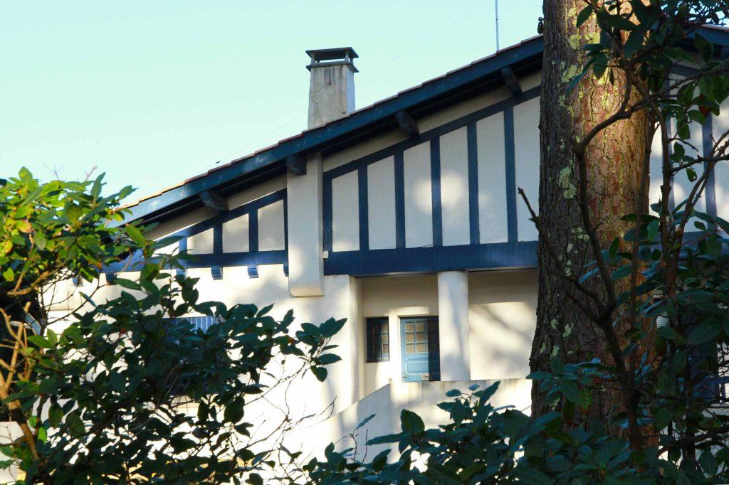 maison-arcachonnaise