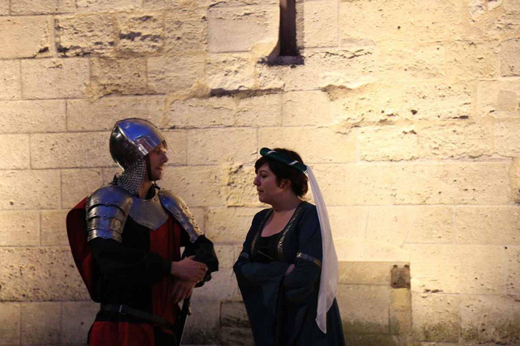 bordeaux by knight