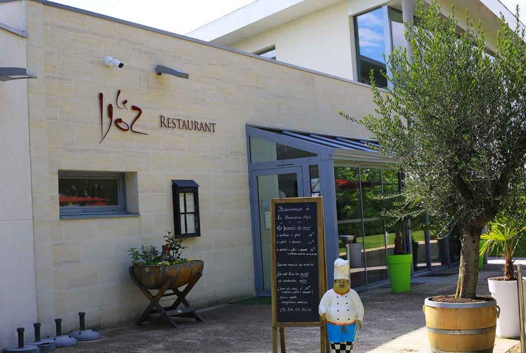 restaurant-le1902
