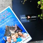 arcachon-aventures-balade