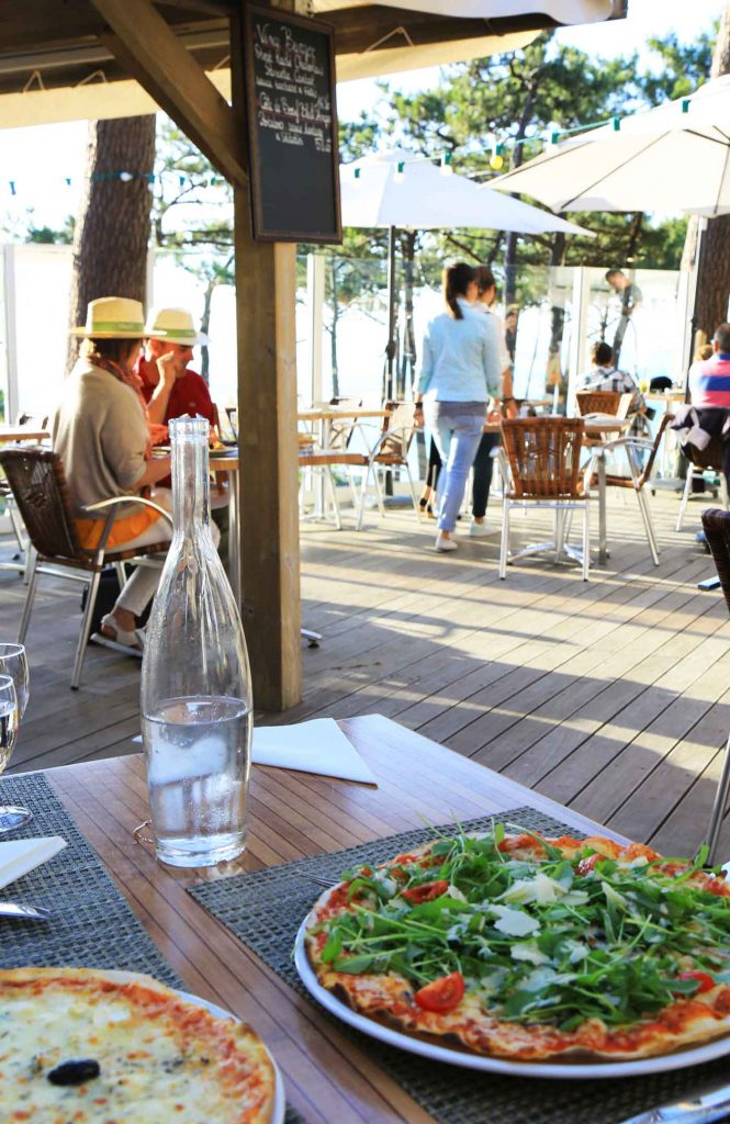 restaurant-camping-panorama