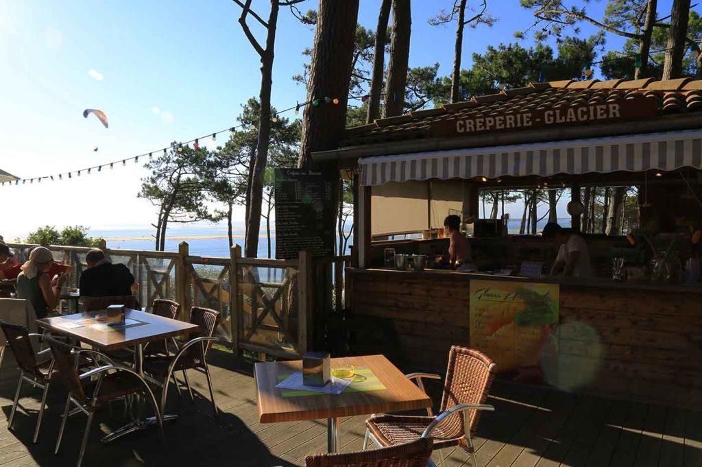 restaurant-panorama-glacier-creperie