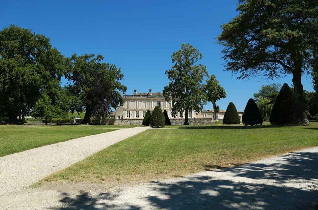 chateau-la-dauphine-fronsac