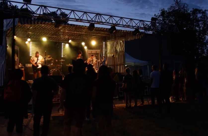 festival-sulfurock-bordeaux