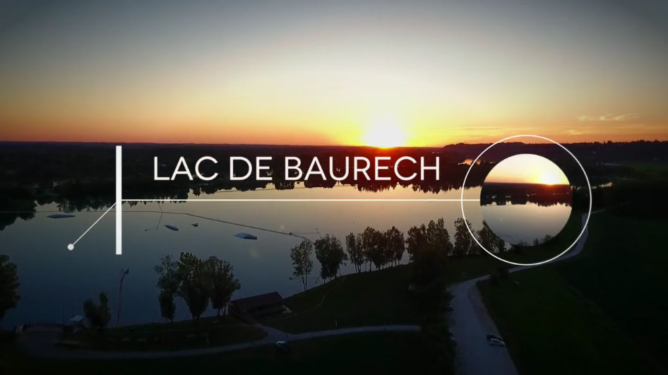 lac-baurech