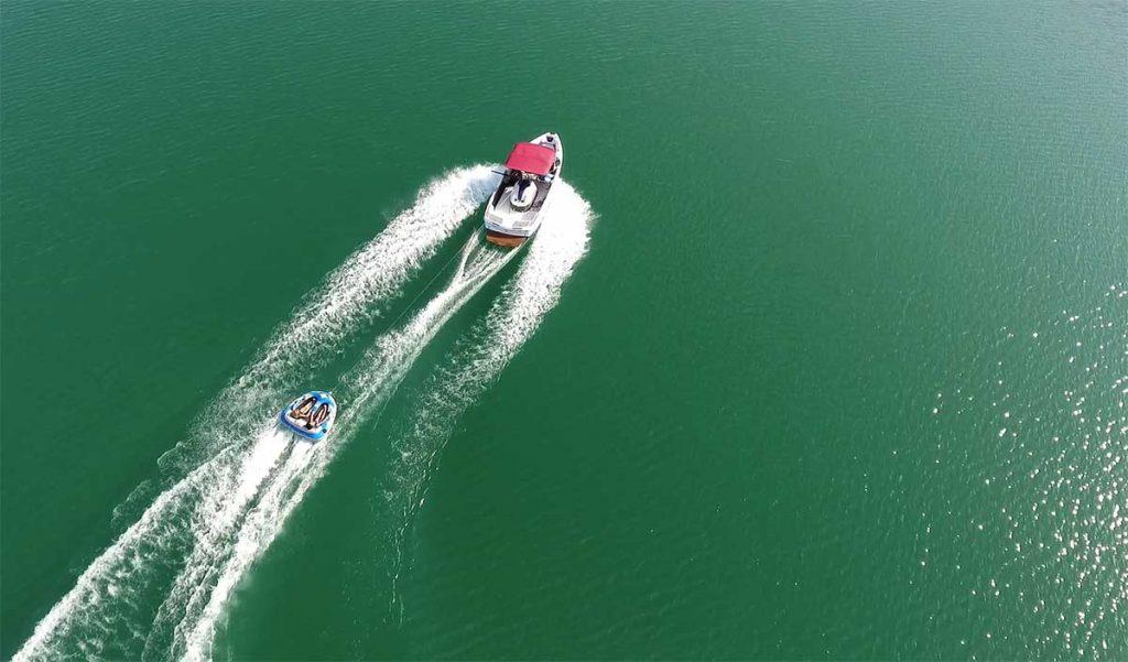ski-nautique-bordeaux