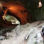grotte-sorciere