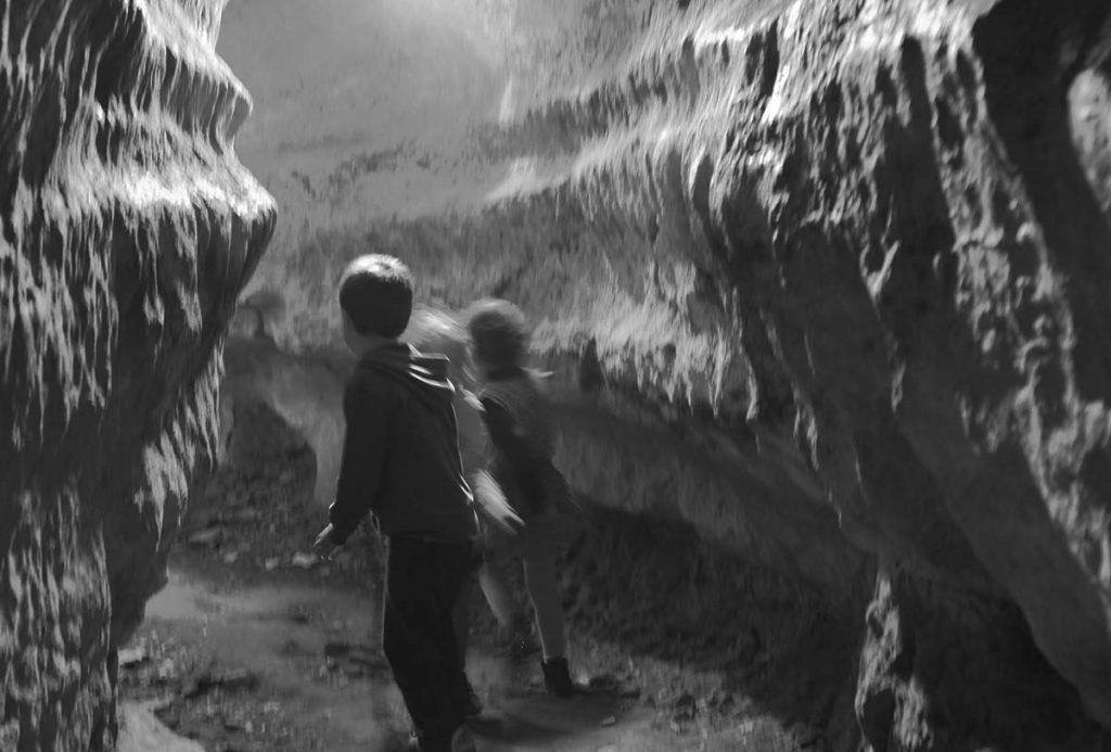 grottes-enfants