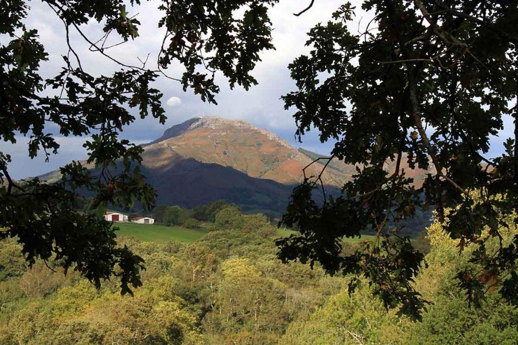 pays-basque-paysage-pyrenees