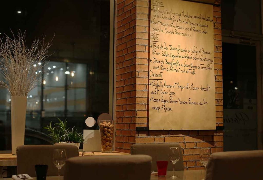 racines-restaurant
