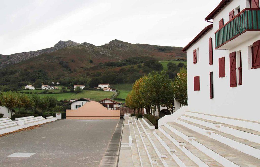 village-de-sare