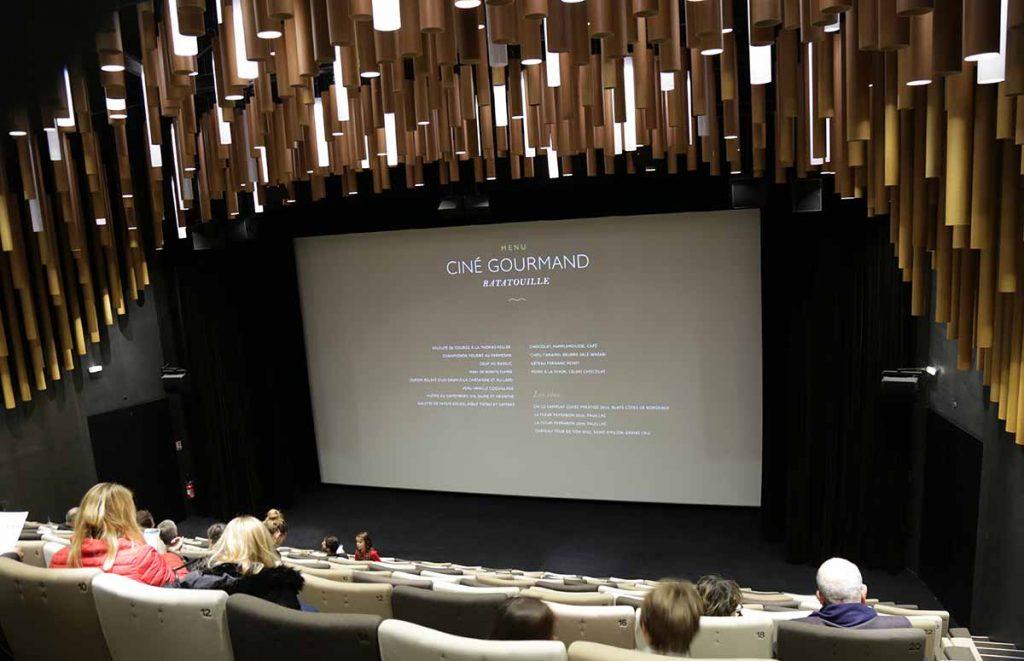 auditorium-citeduvin