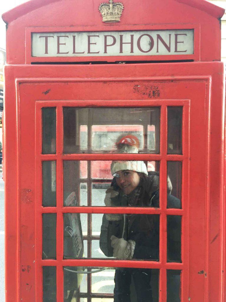 telephone-londres